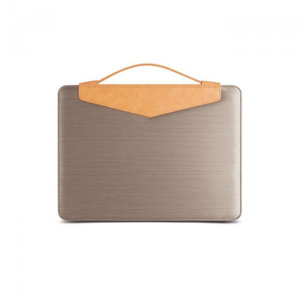 کیف موشی مدل Codex برای مک بوک رتینا 13 اینچی