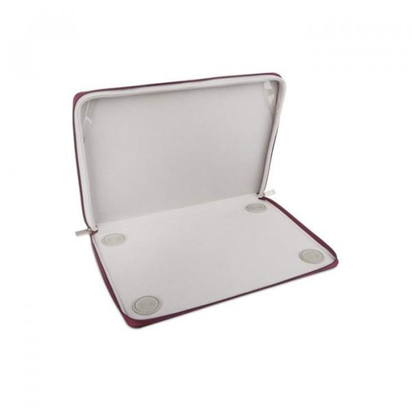 کیف موشی مدل Codex