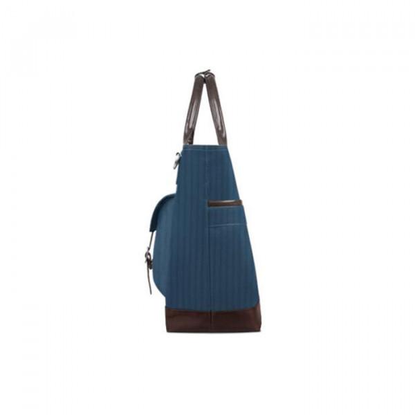 Travel satchel Bag Costa
