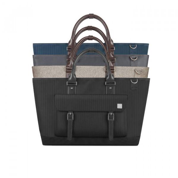 Travel satchel Moshi Costa
