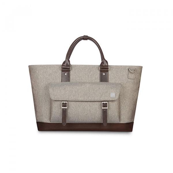 کیف Travel satchel Moshi