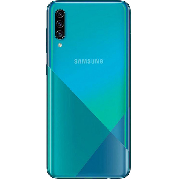 Samsung Galaxy A30s 64GB Prism Crush Green