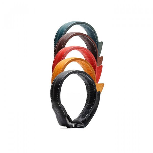 SLG D6 IMBL Bracelet Cable full color