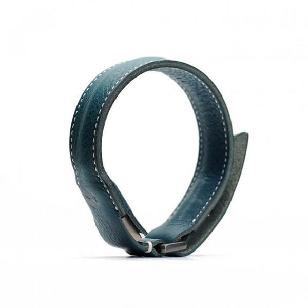 SLG D6 IMBL Bracelet Cable blue