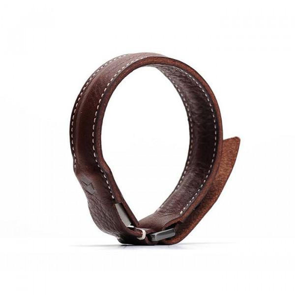 SLG D6 IMBL Bracelet Cable brown