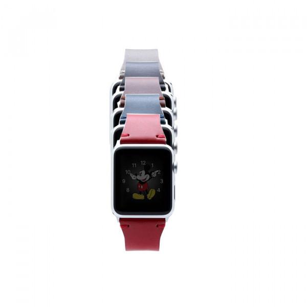 SLG D7 IBL Strap Apple Watch 42