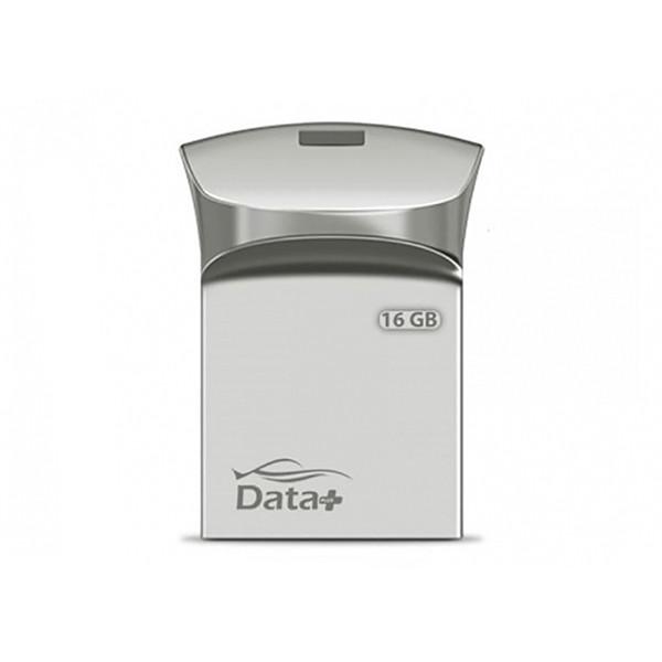 فلش مموری مدل TRACK دیتا پلاس ظرفیت 16 گیگابایت