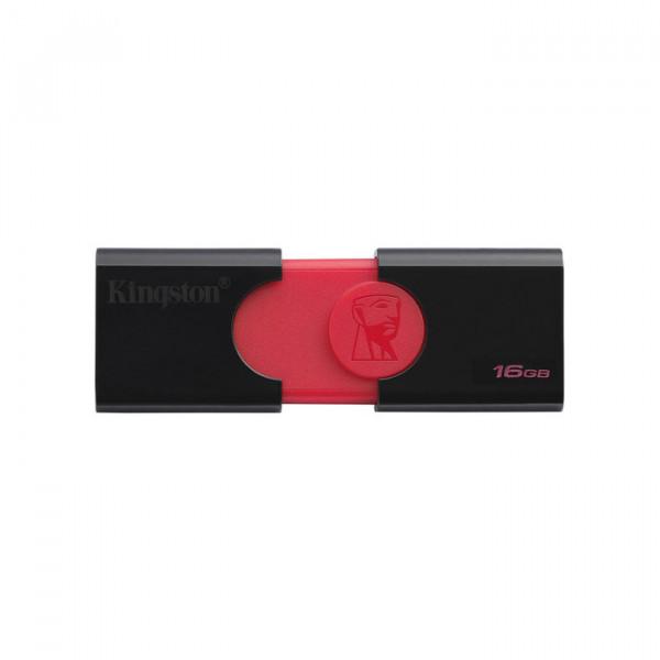 KingSton DataTravel 106 16GB