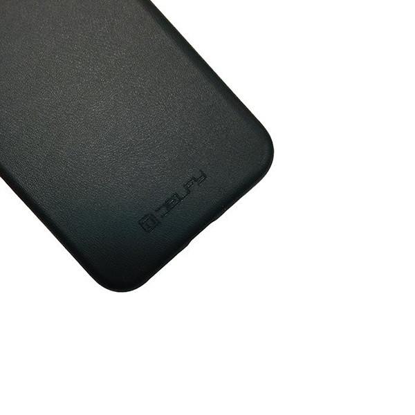 قاب موبایل مدل DermaCase مناسب برای آیفون 11 پرومکس دلفی