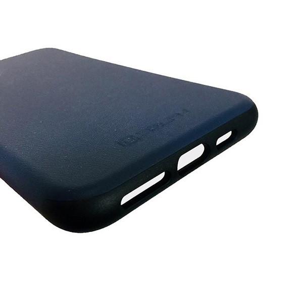 قاب موبایل مدل DermaCase مناسب برای آیفون 11 پرو دلفی