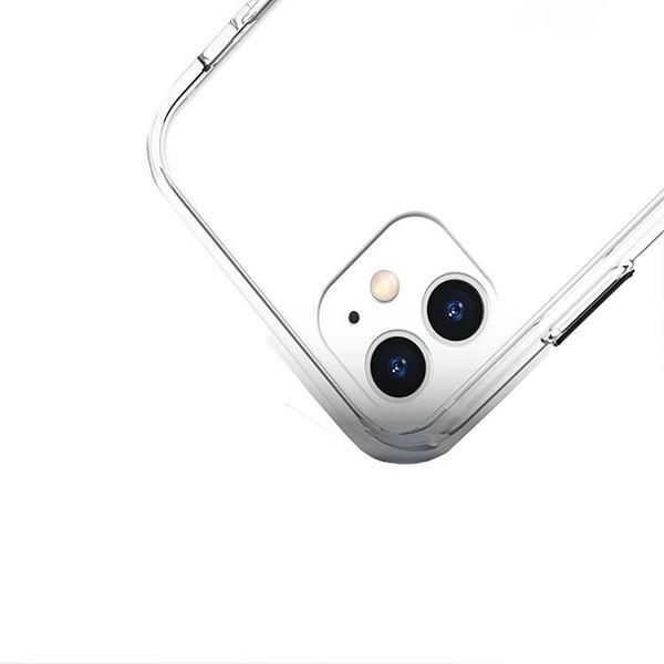 قاب موبایل مدل SafiCase مناسب برای آیفون 11 پرو دلفی