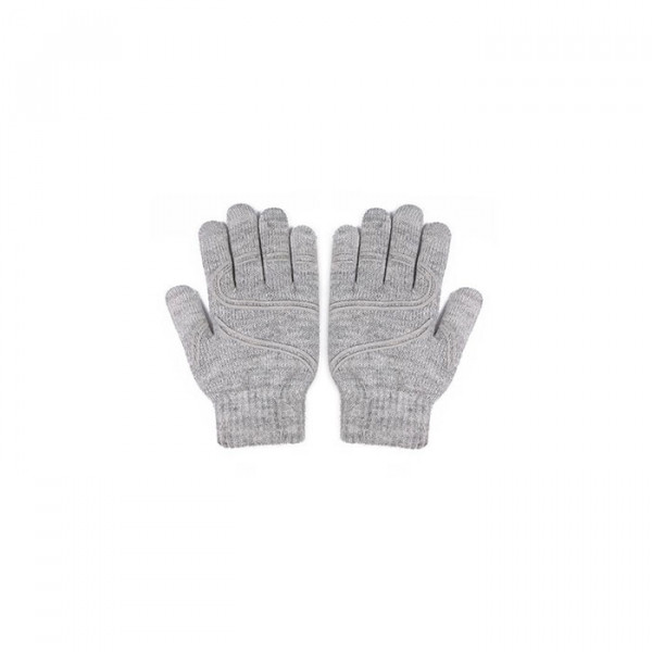 دستکش حرارتی موشی(مخصوص تاچ اسکرین)