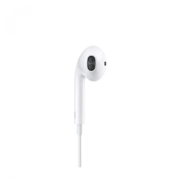 EarPods 3.5mm