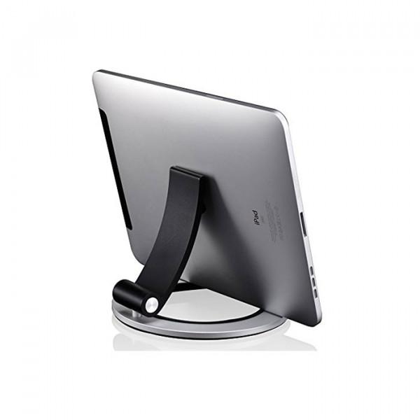 JM Encore Designer iPad Desktop Stand
