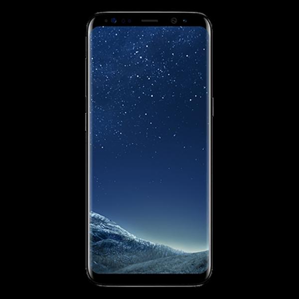 galaxy s8 2017
