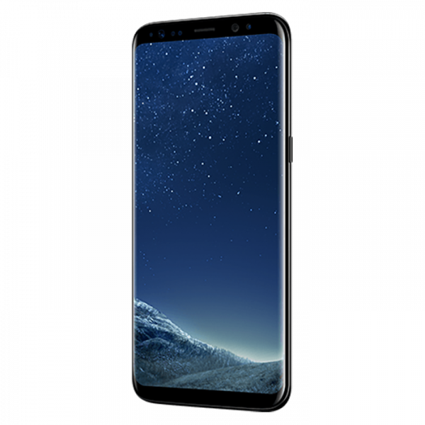 galaxy G950FD