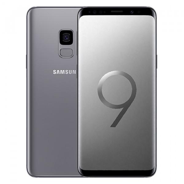 گوشی گلکسی S9 سامسونگ با ظرفیت 256 گیگابایت