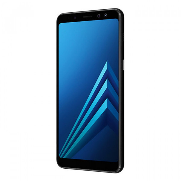 گوشی گلکسی A8 سامسونگ با ظرفیت 64 گیگابایت مدل 2018