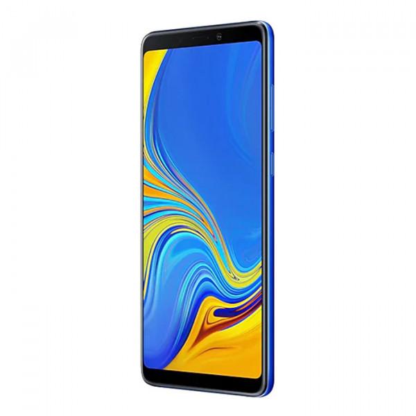 Samsung Galaxy A9 Blue