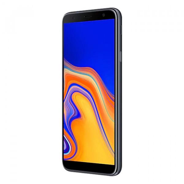 Galaxy J4+ Black