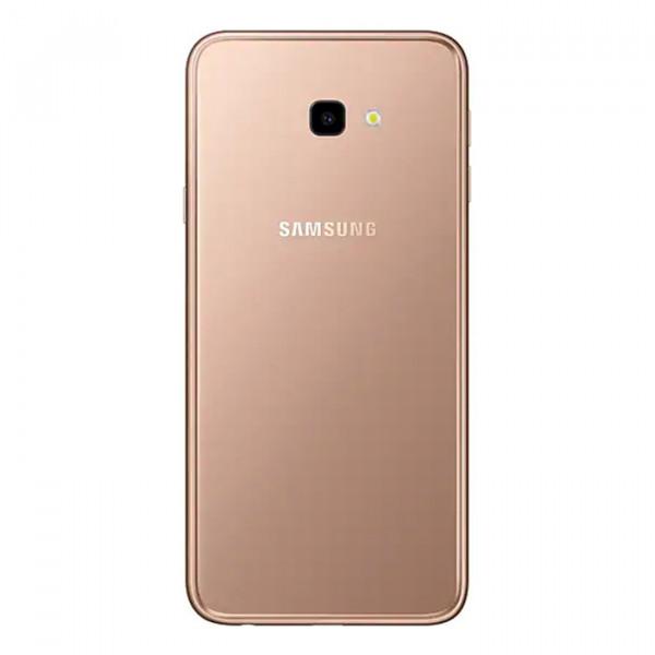 Samsung Galaxy J4 Plus Gold