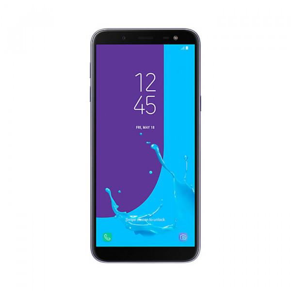 Samsung Galaxy J6 Lavendar