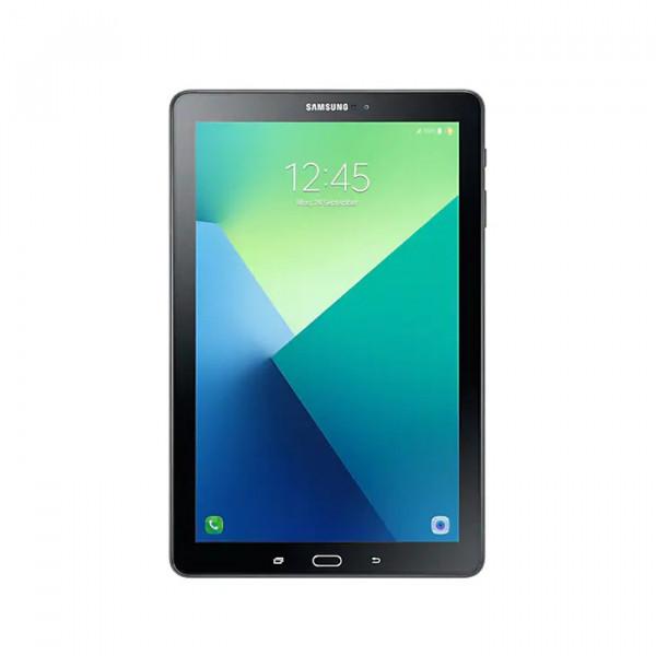 تبلت Galaxy Tab A SM-T595 سامسونگ با ظرفیت 32 گیگابایت
