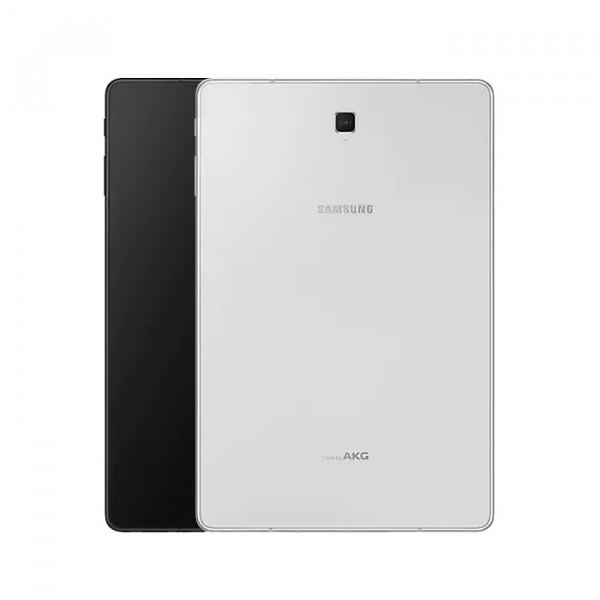 تبلت 10.5 اینچی Galaxy Tab S4 SM-T830 سامسونگ 256 گیگابایت مدل WiFi