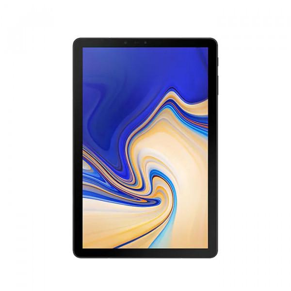 تبلت 10.5 اینچی Galaxy Tab S4 SM-T830 مشکی سامسونگ 64 گیگابایت مدل WiFi