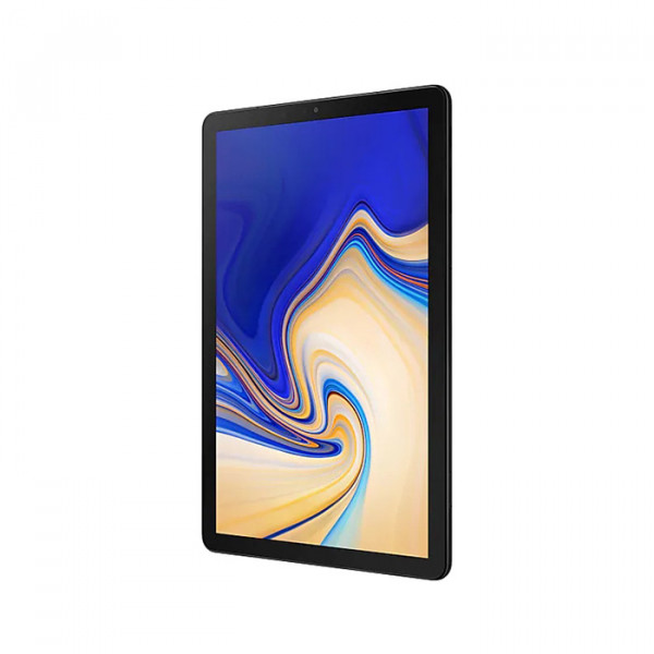 تبلت 10.5 اینچی Galaxy Tab S4 SM-T830 مشکی سامسونگ با ظرفیت 256 گیگابایت مدل WiFi
