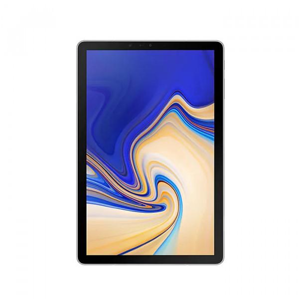 تبلت 10.5 اینچی Galaxy Tab S4 SM-T830 سامسونگ با ظرفیت 64 گیگابایت مدل WiFi