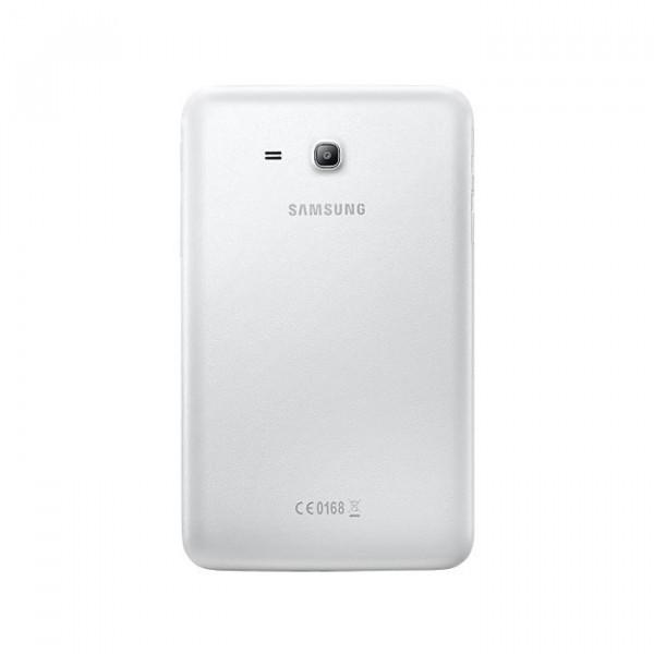 تبلت 7 اینچی Galaxy Tab 3 V T116 سامسونگ با ظرفیت 8 گیگابایت مدل 4G
