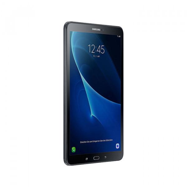 Samsung Galaxy Tab A Black