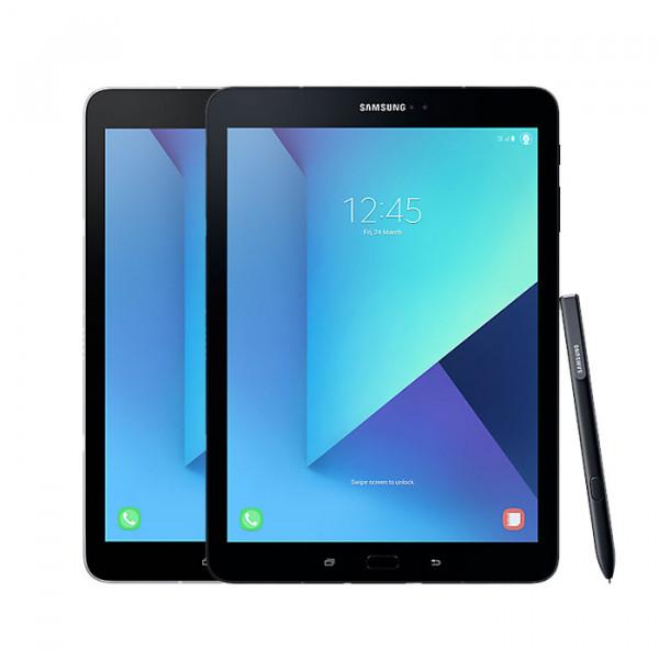 Galaxy Tab S3 9.7 T825