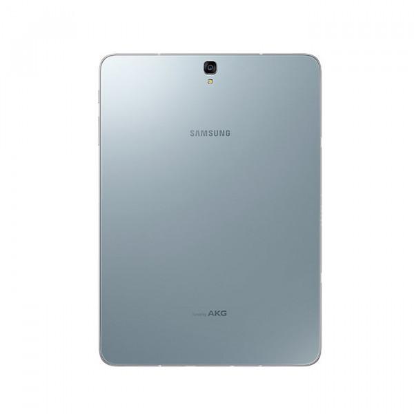 تبلت 9.7 اینچی Galaxy Tab S3 T825 سامسونگ با ظرفیت 32 گیگابایت مدل 4G