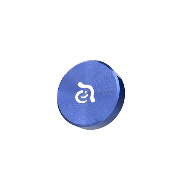 Adam Elements Gravity G1 Blue
