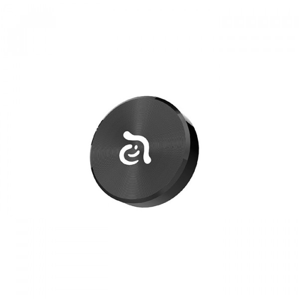 Adam Elements Gravity G1 Black