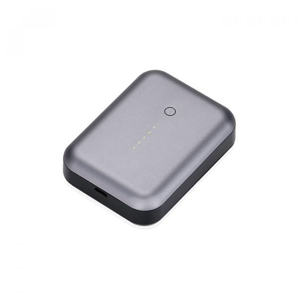 پاوربانک جاست موبایل 6000 میلی آمپر مدل Gum++