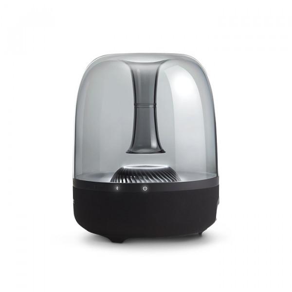 اسپیکر قابل حمل Harman Kardon مدل Aura Studio 2