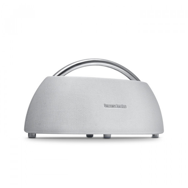 Harman Kardon Go + Play Speaker