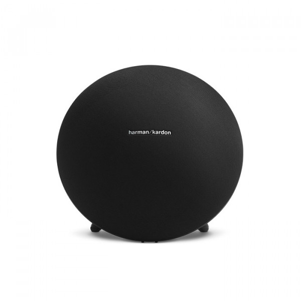 اسپیکر Harman Kardon Onyx Studio 4
