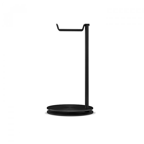 HeadStand™ Deluxe Headphone Stand black
