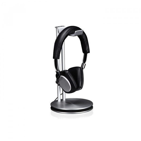 HeadStand™ Deluxe Headphone Stand