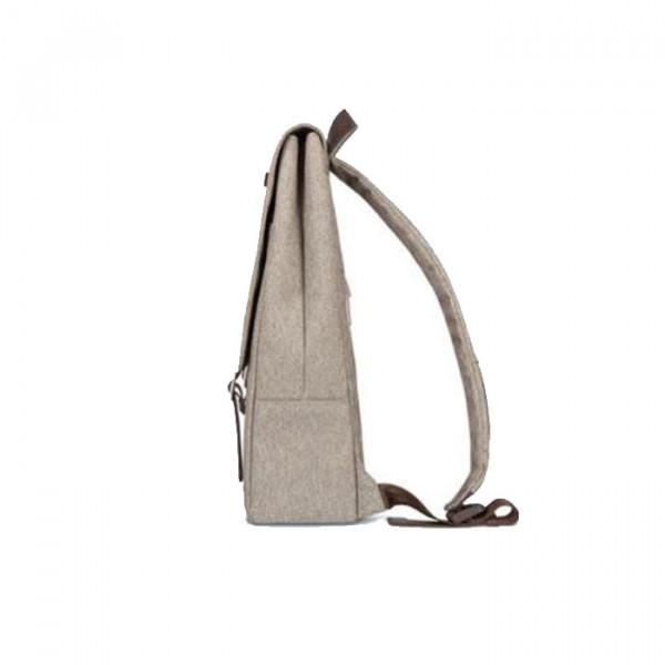 Backpack Helios Lite Moshi