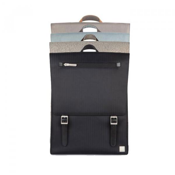Backpack Moshi Helios Lite