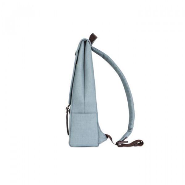کیف موشی Helios Lite