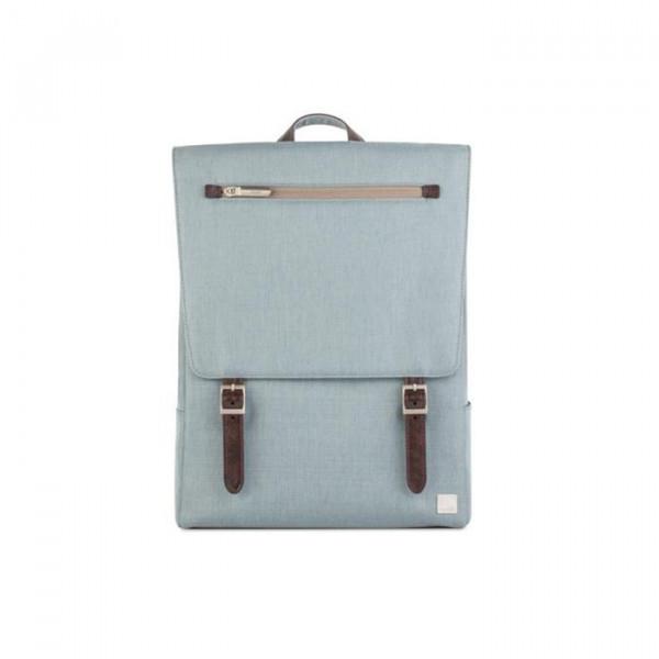 کیف Helios Lite blue