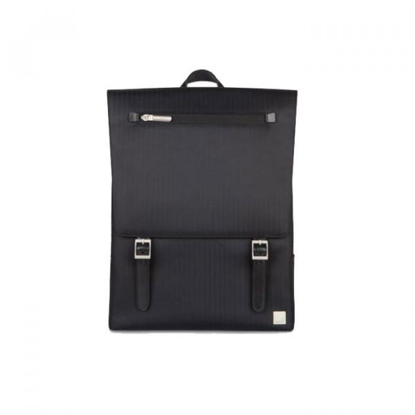 Backpack Moshi Helios Lite black