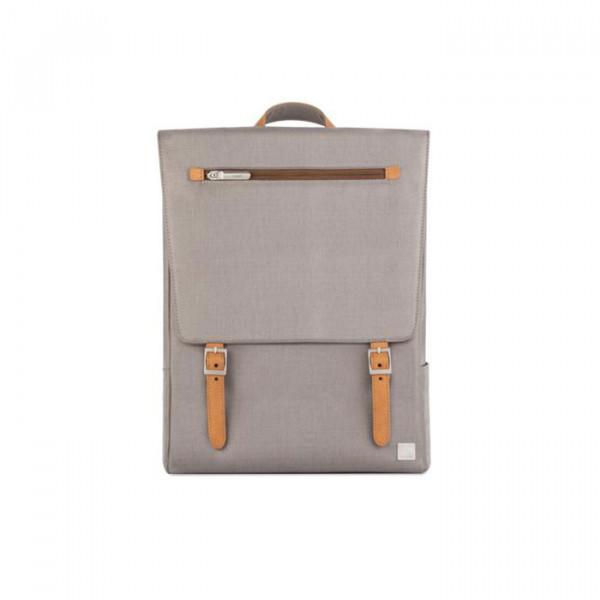 Backpack Moshi Helios Lite Gray