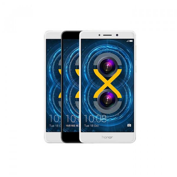 گوشی هانر 6X هوآوی با ظرفیت 32 گیگابایت